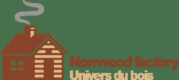 NorrWoodFactory